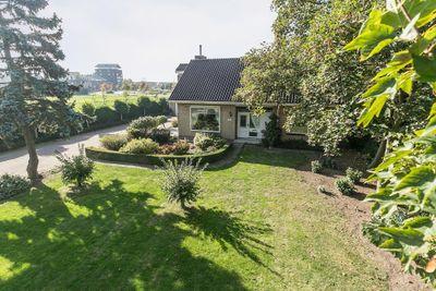 Vrouwgelenweg 69, Hendrik-Ido-Ambacht