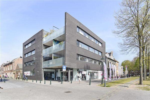 Huis Kopen In Breda Bekijk 247 Koopwoningen