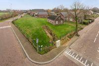 Pastoor Smitsstraat 78, Sint-Oedenrode