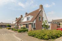 Pastoor Ermenstraat 45, Steenbergen