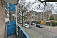 Couperusstraat 164, Groningen