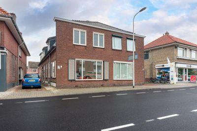 Enterstraat 37, Rijssen