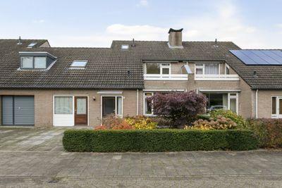 Dordognelaan 43, Eindhoven