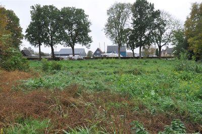 Cornelisgracht 0ong, Giethoorn
