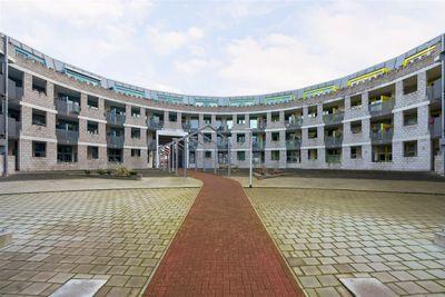 Prins Hendrikkade 77, Meppel