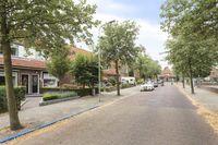 Laan 1940 - 1945 16, Harderwijk