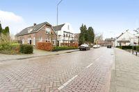 Stationsstraat 47, Veghel