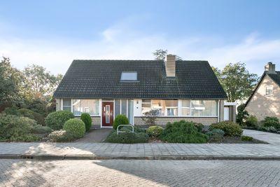 Ijsselstraat 10, Winschoten