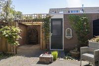 Van Abcoudehof 34, Rhenen