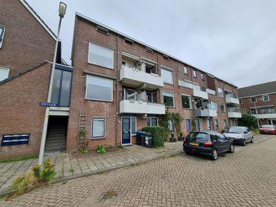 IJsselkade, Deventer