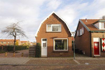 Dubbeldreef 32, Dordrecht