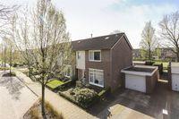 Flintenpad 79, Schoonebeek