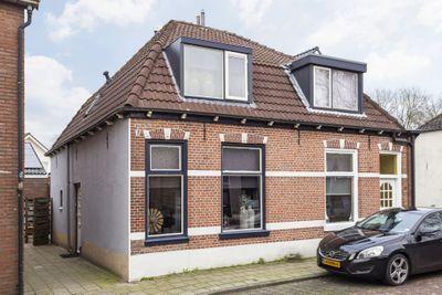 Hogenhof 21, Nijkerk