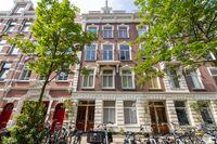 Swammerdamstraat 10II, Amsterdam