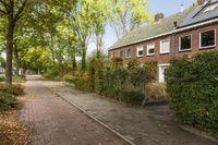 Margijnenenk 32, Deventer