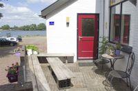 Hoge Maasdijk 15, Andel