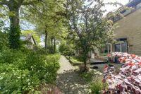 Steynlaan 106, Ermelo