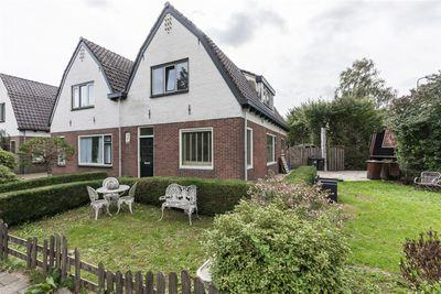 Stationsweg 79, Breukelen