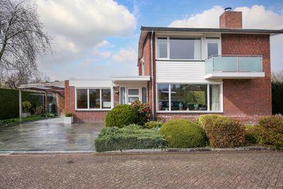 Galileihof 3, Veldhoven