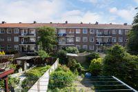 Hogenbanweg 92 A, Rotterdam
