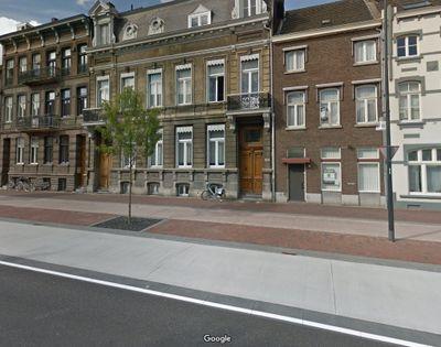 Willem II Singel, Roermond