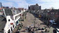 Gasthuisstraat, Haarlem