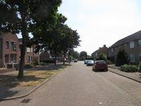 Notaris Van Aalstweg 37, Waardenburg