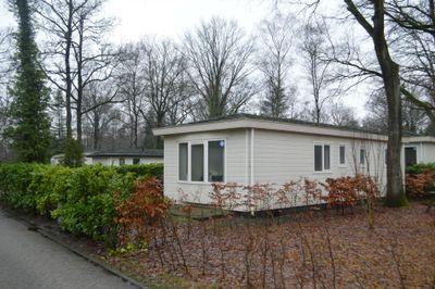 Koningsweg 14J12, Arnhem