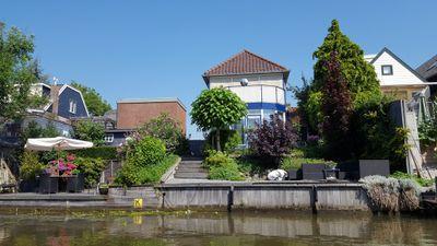 Buitendams 143, Hardinxveld-Giessendam