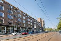 Goudsesingel 250-A, Rotterdam