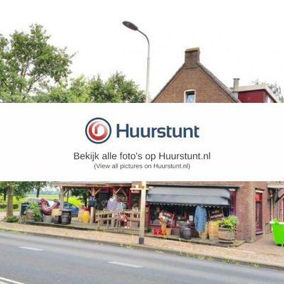 Deventerweg, Gorssel