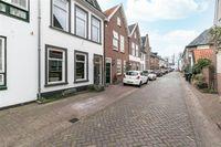 Kellenstraat 30, 's-heerenberg