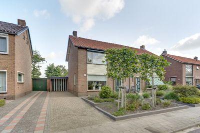 Schras 38, Ederveen