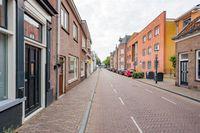 Sint Andriesstraat 6, Amersfoort
