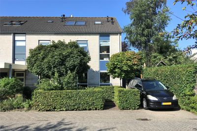 Horst 26 48, Lelystad
