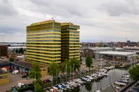 Motorkade, Amsterdam