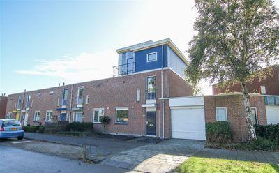 Leemwierde, Almere