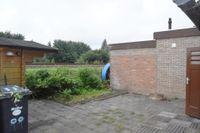 Middenstraat 10, Sappemeer