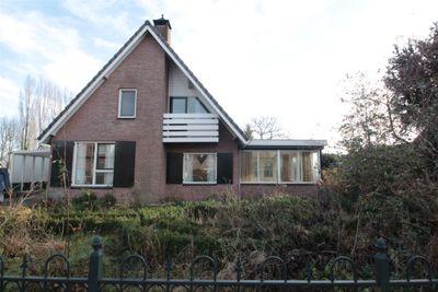 Kerkstraat 19, Randwijk