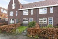 Radarstraat 27, Roosendaal
