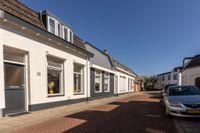 Rozenstraat 22, Bergen Op Zoom