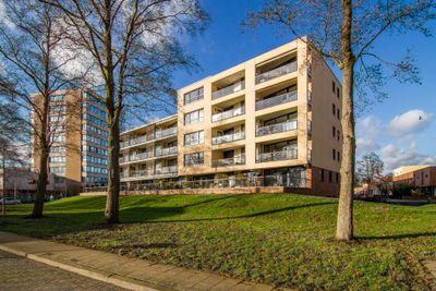 Wanninkhoflaan 63+ P, Utrecht
