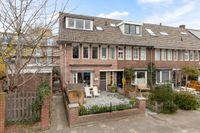 Bernard de Waalstraat 29, Utrecht