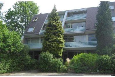 Peschstraat, Heerlen