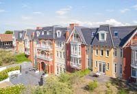Hogeweg 55-134, Burgh-haamstede