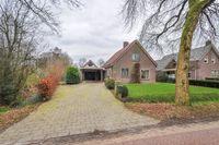 Tolweg 20, Dwingeloo