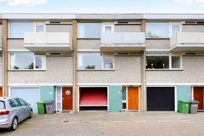 Van Polanenpark 70, Wassenaar