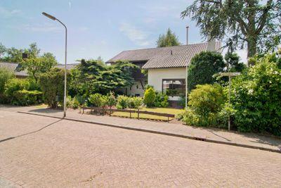 Leidekkerstraat 15, Gorinchem