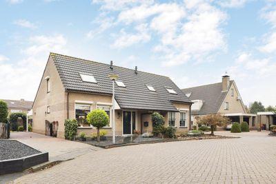 Hopland 14, Kerkwijk