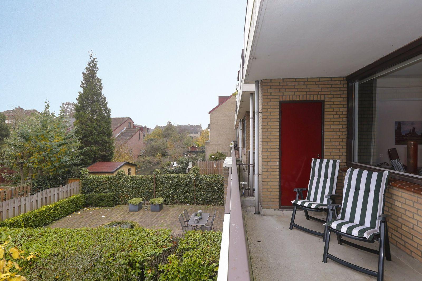 Anna van Hensbeeksingel 294, Gouda